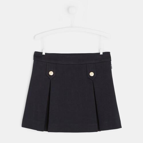 Girl Milano skirt