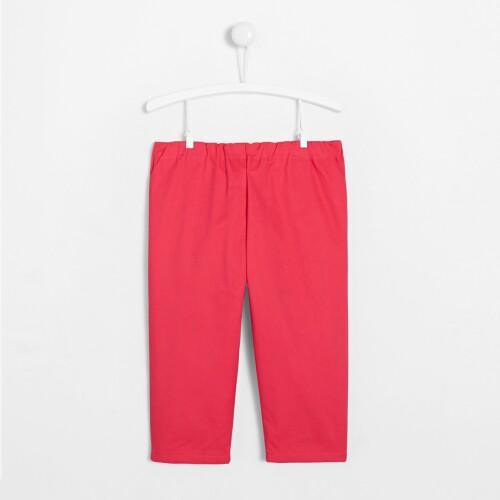Pantaloni confortabili fetite