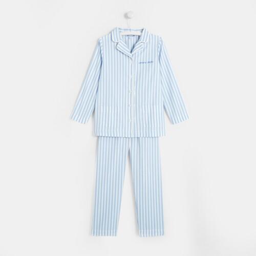 Pijamale dungi baieti