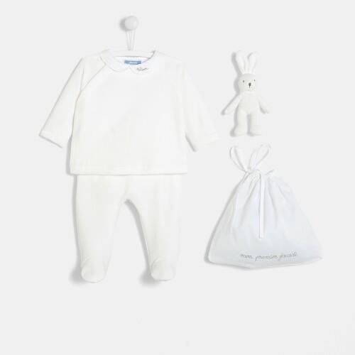 Set pentru bebelusi