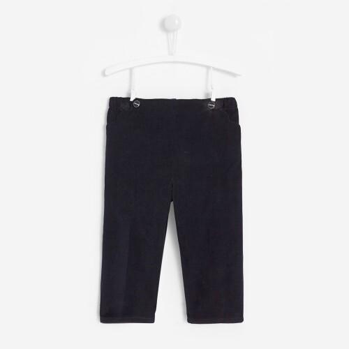 Toddler girl corduroy pants