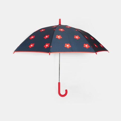 Maison Piganiol umbrella