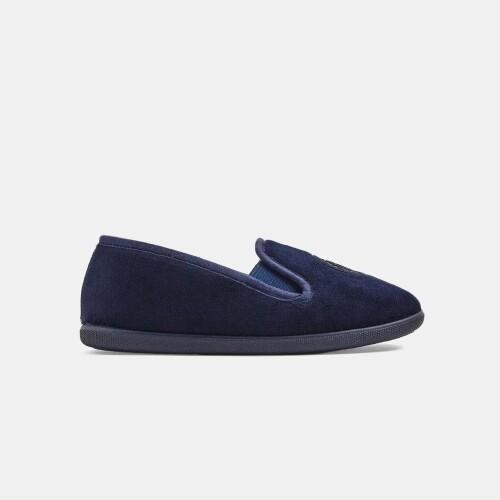 Boy slippers