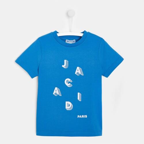 Boy Jacadi Paris t-shirt