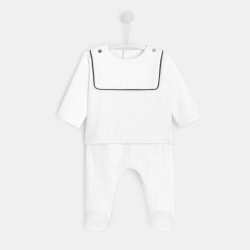 Baby comfort set