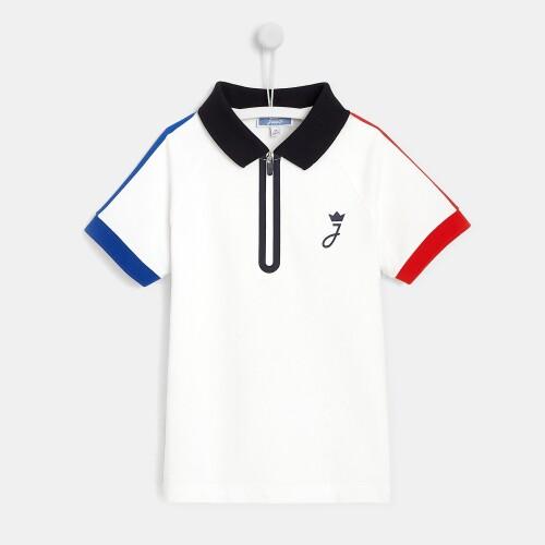Tricou Polo pentru baieti