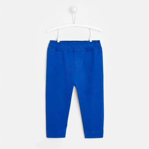 Toddler boy comfort pants