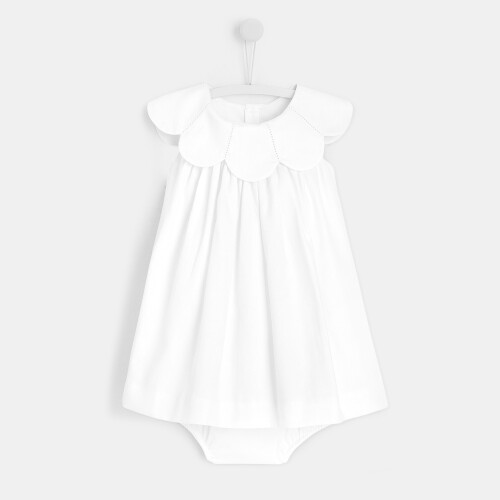 Toddler girl formal dress